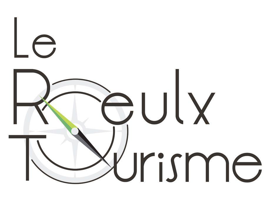 Office du Tourisme de la Ville du Roeulx
