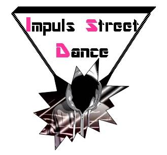 Impuls street dance