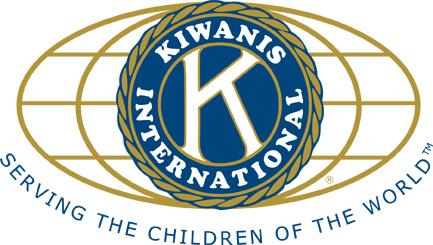 """Kiwanis """"Le Roeulx, ville princière"""""""