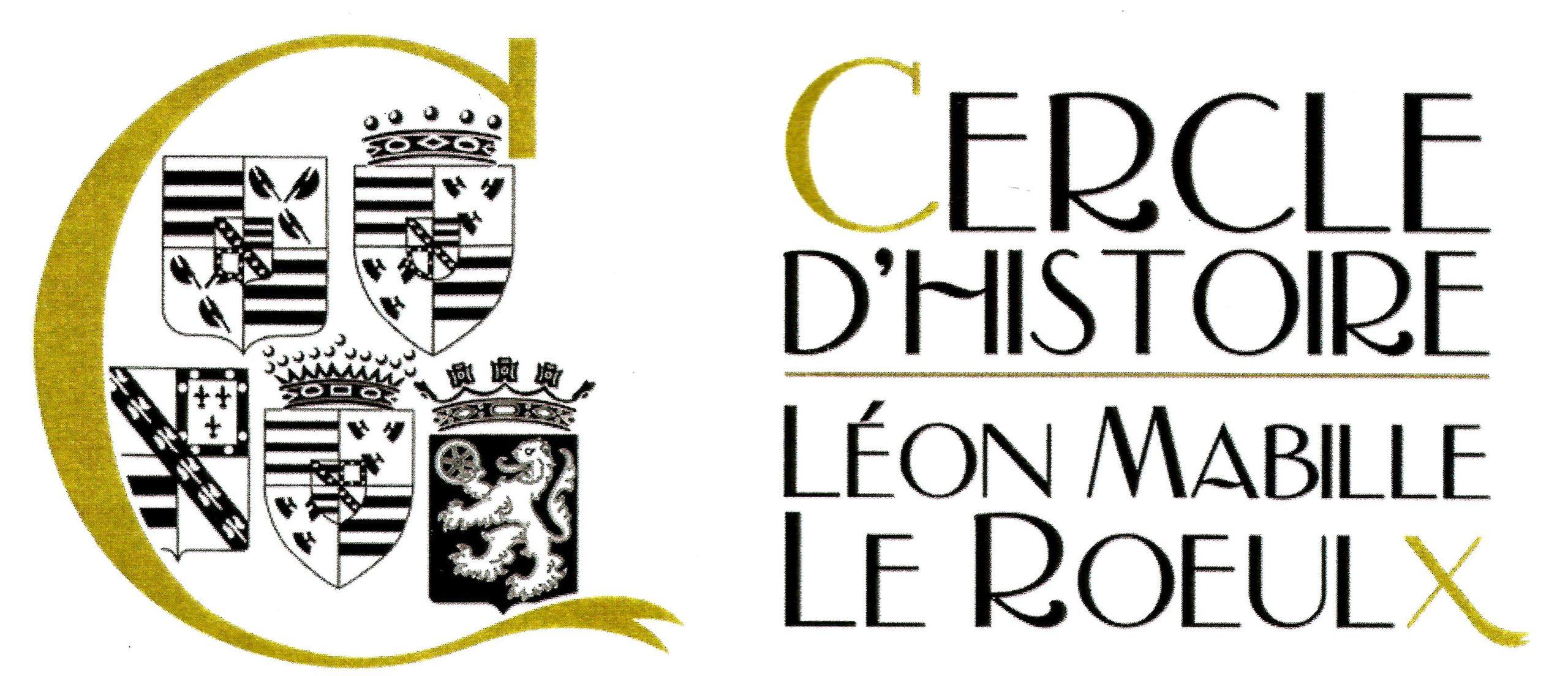 Cercle d'Histoire Léon Mabille