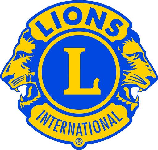 Lion's club international - Le Roeulx Ville princière