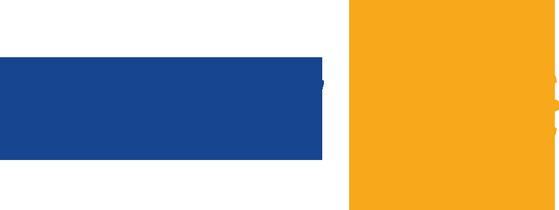 Rotary Club Le Roeulx