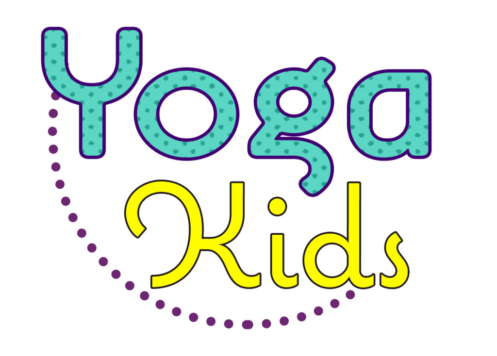 Yoga Kids > 4-7 ans et 8-12 ans