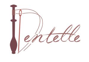 Atelier Dentelle