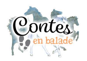 """""""Contes en Balade"""" - Le vieil homme et son cheval"""