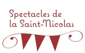 Spectacles de la Saint-Nicolas